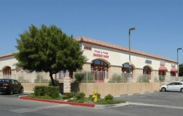 40685 California Oaks Rd, Murrieta, CA – Free Standing Multi-tenant retail – In-Line unit available for lease