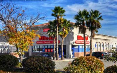 40640 CALIFORNIA OAKS, MURRIETA, CA