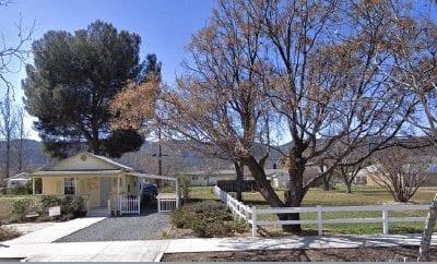 24833 & 24849 Washington Avenue, Murrieta, CA